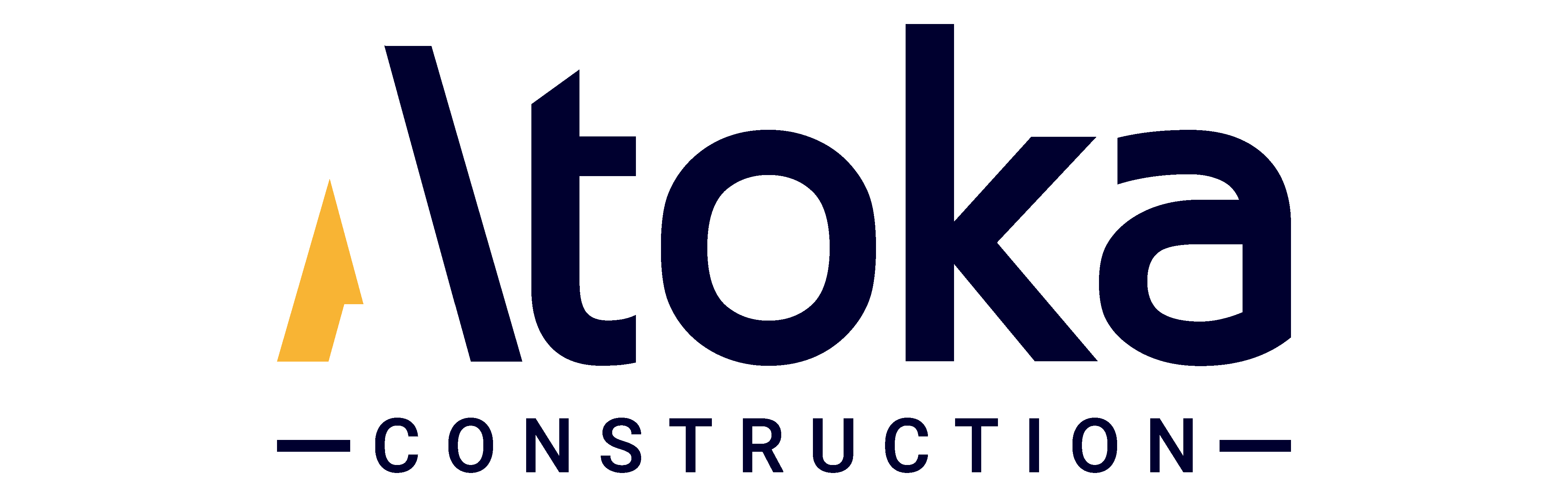Atoka Construction